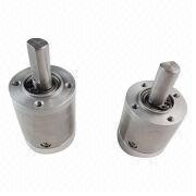 Planetary Gearboxes from China (mainland)