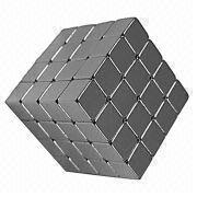 Rare-earth Magnet Manufacturer