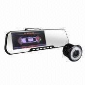Car Reversing Camera from China (mainland)