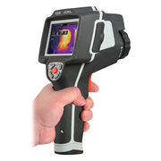 China Professional Thermal Imager with 3.5-inch Touchscreen LCD