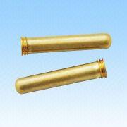 Brass Contact Pins Manufacturer