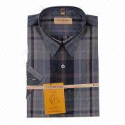 Men's Dress Shirts from China (mainland)