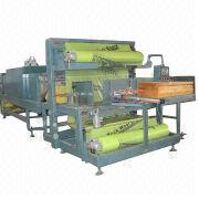 Shrink Wrapping Machine from China (mainland)