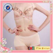 Wholesale Lady's underwear bra brief bikini g-string boxer t-back, Lady's underwear bra brief bikini g-string boxer t-back Wholesalers