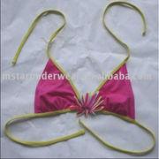 Wholesale Kid's swimwear underwear bra brief bikini g-string boxer, Kid's swimwear underwear bra brief bikini g-string boxer Wholesalers