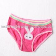 Wholesale Kid's underwear bra brief bikini g-string boxer, Kid's underwear bra brief bikini g-string boxer Wholesalers