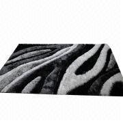 Wholesale Multi-structure carpet, Multi-structure carpet Wholesalers