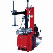 Snap-on Workhorse Tire Changer from China (mainland)