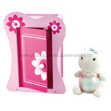 2013 popular wooden doll furniture toy from China (mainland)