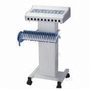 Face Lift Machine from China (mainland)