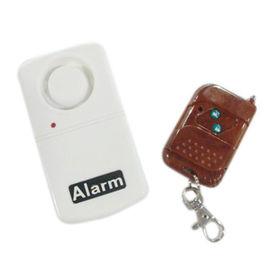 Motorcycle Alarm Manufacturer