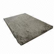 Wholesale Luxury Plain Silk Carpet, Luxury Plain Silk Carpet Wholesalers