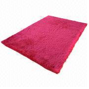 Wholesale Silk Carpet, Silk Carpet Wholesalers