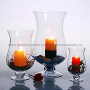 China Candle Holder