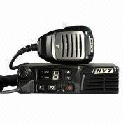 Cost Effective Professional Mobile Phone Radio from China (mainland)