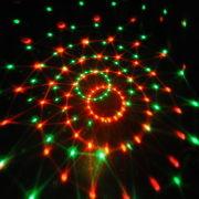 Wholesale DMX LED disco ball light, DMX LED disco ball light Wholesalers