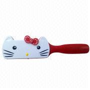 China Baby hair brush