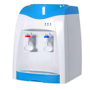 Cold and hot water dispenser Manufacturer