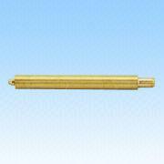 Brass Pin Manufacturer