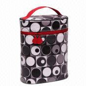 School Lunch Bag Toted Lunchbox from Fuzhou Oceanal Star Bags Co. Ltd