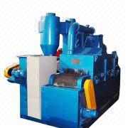 Blast Cleaning Machine from China (mainland)