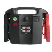 Taiwan Super Jump Start with 12V Portable Battery Booster Pack and Car Battery Chargers