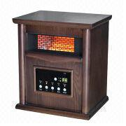 Wooden Cabinet Heater from China (mainland)
