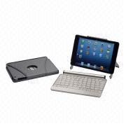 Small Bluetooth Wireless Keyboard from Taiwan