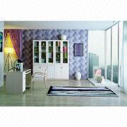 Study Furniture from China (mainland)