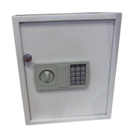 Electronic Digital Key Boxes from China (mainland)