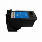 Recycled Ink Cartridge from China (mainland)