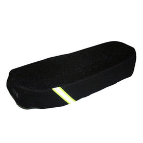 China Motorcycle Seat Cover