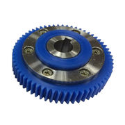 Injection Gears