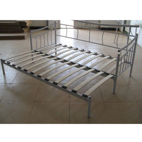 Day Bed from China (mainland)
