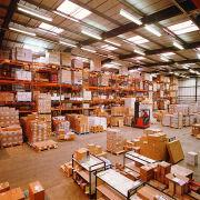 Air/ocean freight/warehouse/custom clearance/import and export service from China (mainland)