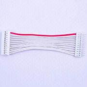 IDC Ribbon Cable from China (mainland)