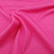 Plated Jersey Fabric Manufacturer