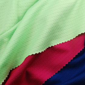 Jersey Mesh Fabric