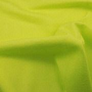 Jersey Fabric, Made of 60% Pima Cotton + 40% Poly with Wicking, UV Cut, Cooling and Deodorizer from Lee Yaw Textile Co Ltd