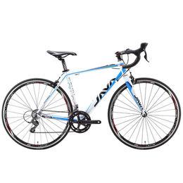 Road Bikes, 700C Aluminum, 16 Speed