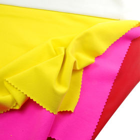 Jersey Fabric Manufacturer