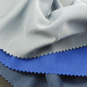 Birdeye Fabric Manufacturer