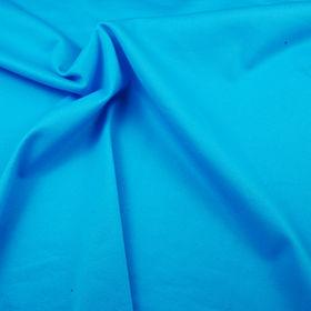 Mini Pique Fabric