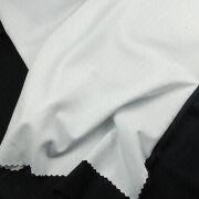 Jersey Fabric Manufacturer