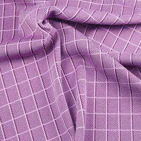 Pique Jersey Fabric