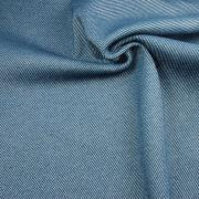 Interlock Fabric from Taiwan