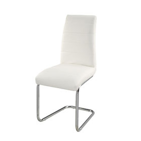 Dining Chair from China (mainland)