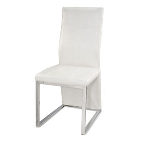 Dining chair furniture from China (mainland)