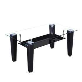 Coffee table furniture from China (mainland)
