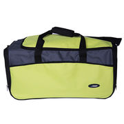 4e810cc419 New 600D Polyester Duffel Bag Products